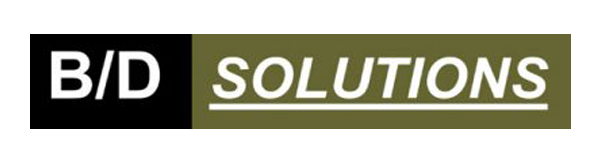 B/D Solutions